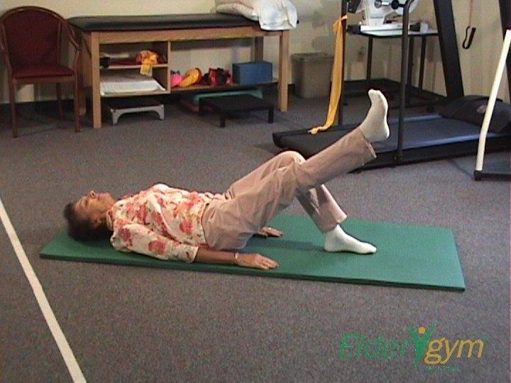 leg-workout-2a