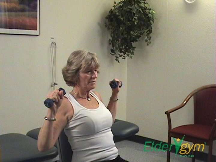 shoulder-rehab-exercises-1a