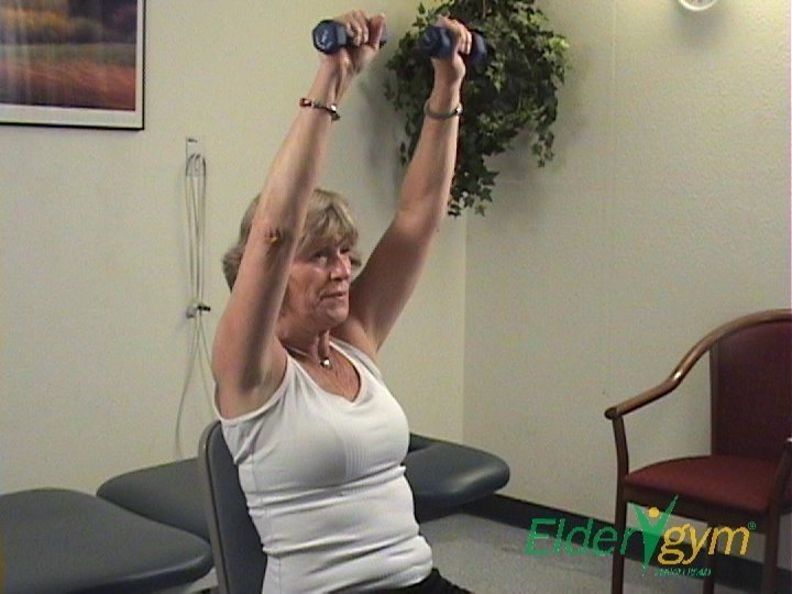 shoulder-rehab-exercises-2a