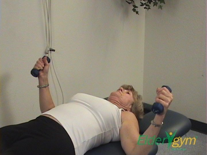 shoulder-rehabilitation-exercises-1a