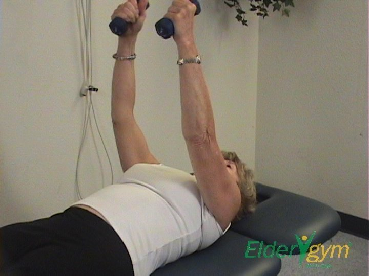shoulder-rehabilitation-exercises-2a